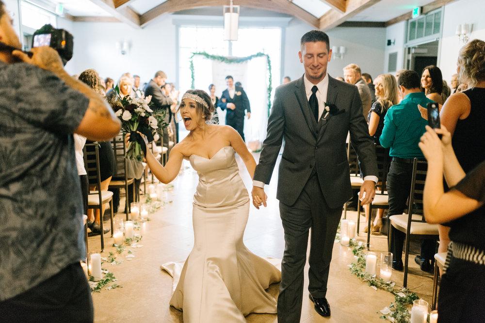 Orlando-Wedding-Photographer_Noahs-Event-Venue-Wedding_Giana-and-Jeff_Orlando-FL_0944.jpg