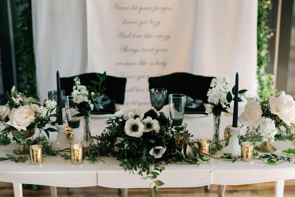 Orlando-Wedding-Photographer_Noahs-Event-Venue-Wedding_Giana-and-Jeff_Orlando-FL_1113.jpg