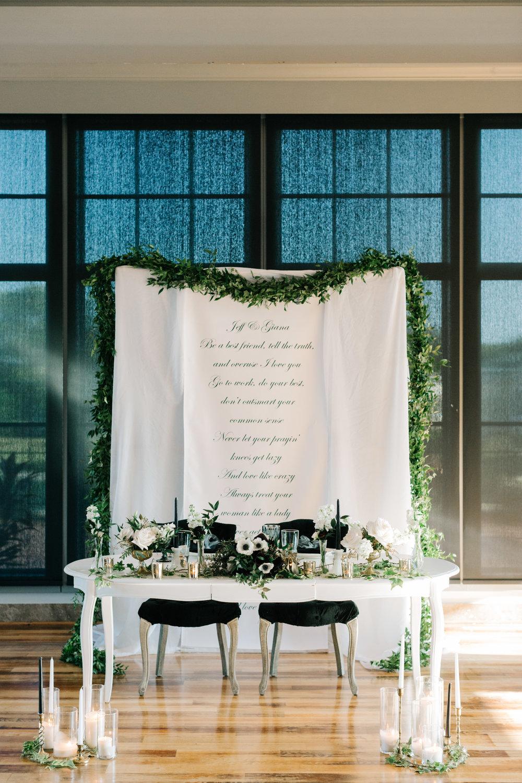 Orlando-Wedding-Photographer_Noahs-Event-Venue-Wedding_Giana-and-Jeff_Orlando-FL_1100.jpg
