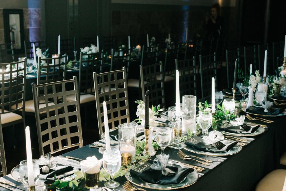Orlando-Wedding-Photographer_Noahs-Event-Venue-Wedding_Giana-and-Jeff_Orlando-FL_1119.jpg