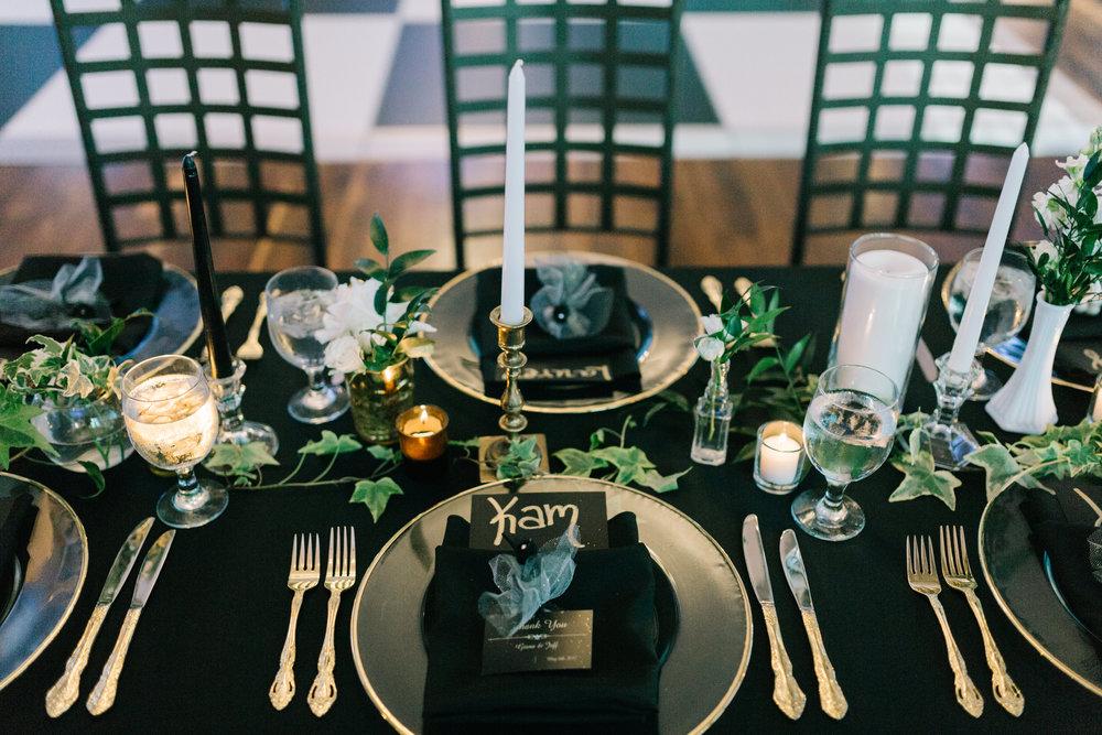 Orlando-Wedding-Photographer_Noahs-Event-Venue-Wedding_Giana-and-Jeff_Orlando-FL_1131.jpg