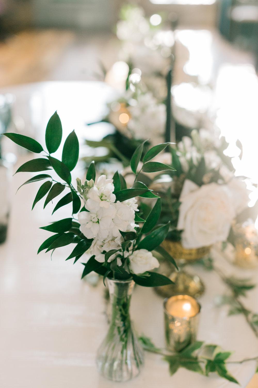 Orlando-Wedding-Photographer_Noahs-Event-Venue-Wedding_Giana-and-Jeff_Orlando-FL_1116.jpg