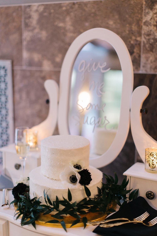 Orlando-Wedding-Photographer_Noahs-Event-Venue-Wedding_Giana-and-Jeff_Orlando-FL_1156.jpg
