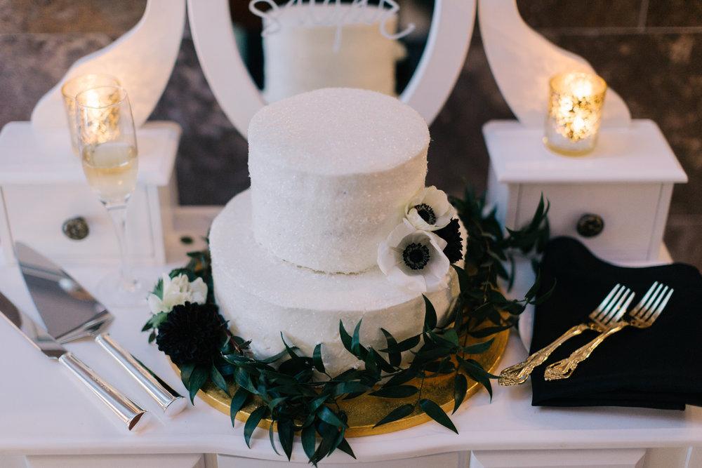Orlando-Wedding-Photographer_Noahs-Event-Venue-Wedding_Giana-and-Jeff_Orlando-FL_1151.jpg
