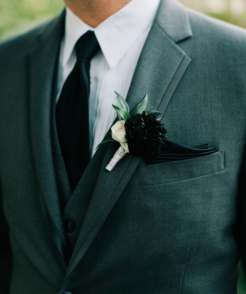 Orlando-Wedding-Photographer_Noahs-Event-Venue-Wedding_Giana-and-Jeff_Orlando-FL_1501.jpg