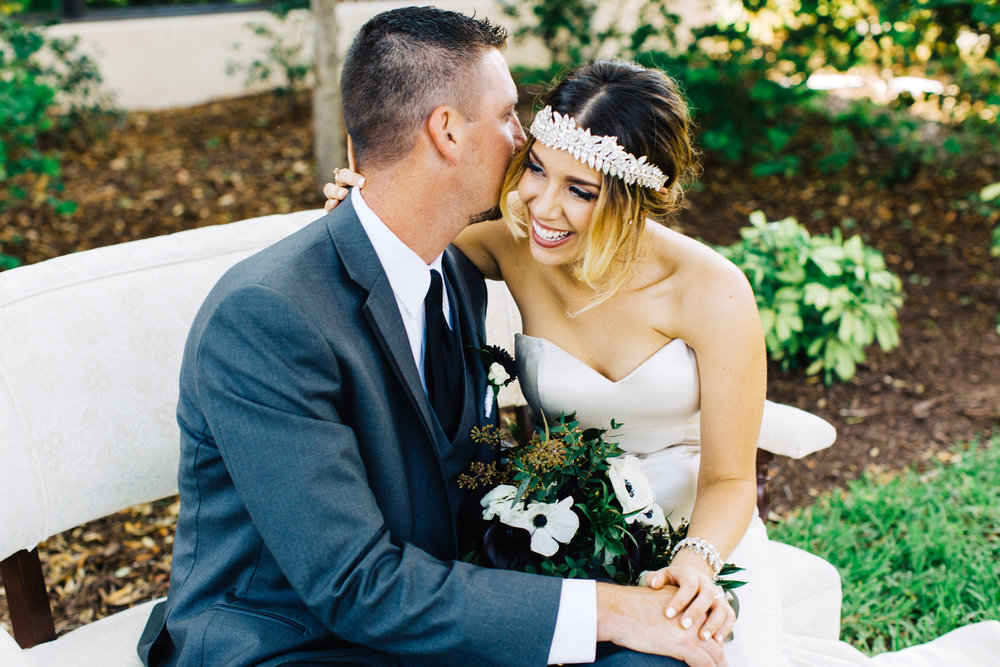 Orlando-Wedding-Photographer_Noahs-Event-Venue-Wedding_Giana-and-Jeff_Orlando-FL_1077.jpg