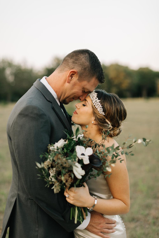 Orlando-Wedding-Photographer_Noahs-Event-Venue-Wedding_Giana-and-Jeff_Orlando-FL_1263.jpg