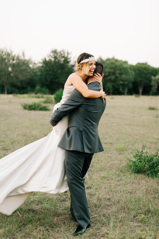 Orlando-Wedding-Photographer_Noahs-Event-Venue-Wedding_Giana-and-Jeff_Orlando-FL_1482.jpg