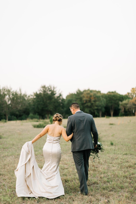 Orlando-Wedding-Photographer_Noahs-Event-Venue-Wedding_Giana-and-Jeff_Orlando-FL_1383.jpg