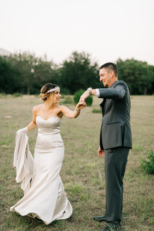 Orlando-Wedding-Photographer_Noahs-Event-Venue-Wedding_Giana-and-Jeff_Orlando-FL_1461.jpg