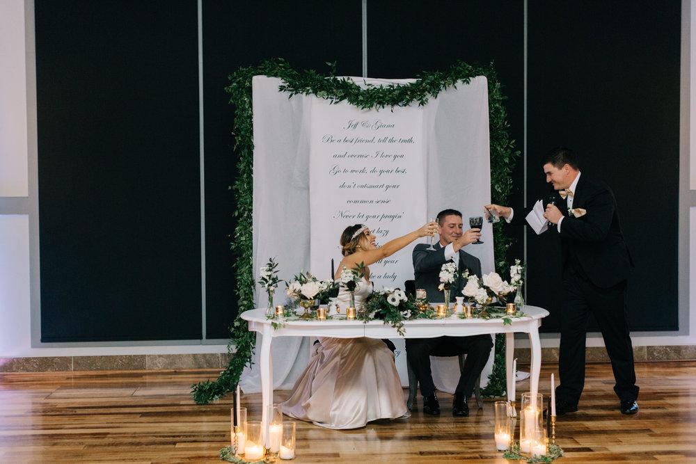 Orlando-Wedding-Photographer_Noahs-Event-Venue-Wedding_Giana-and-Jeff_Orlando-FL_1616.jpg