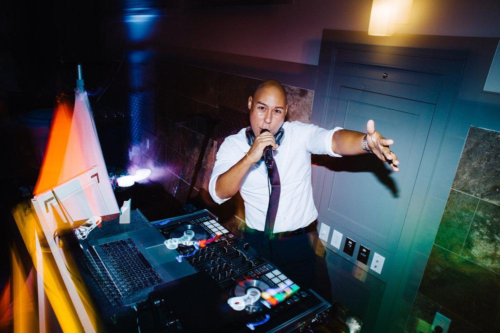 Orlando-Wedding-Photographer_Noahs-Event-Venue-Wedding_Giana-and-Jeff_Orlando-FL_1742.jpg