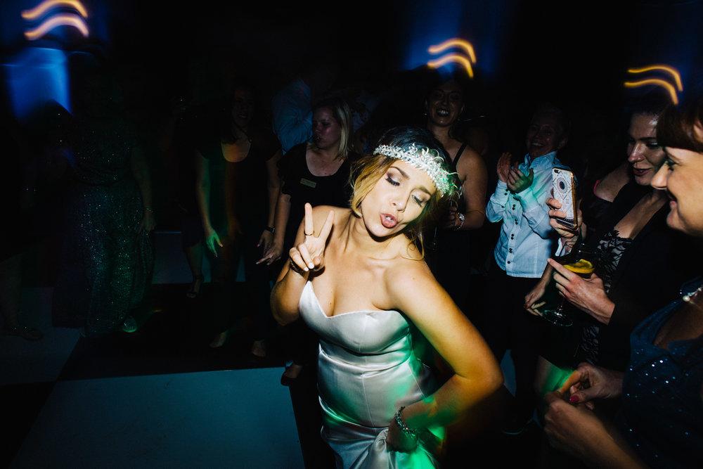 Orlando-Wedding-Photographer_Noahs-Event-Venue-Wedding_Giana-and-Jeff_Orlando-FL_1734.jpg