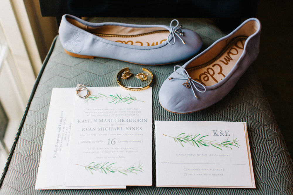 Orlando-Wedding-Photographer_Wedding-at-Casa-Feliz_Kaylin-and-Evan_Orlando-FL0004.jpg