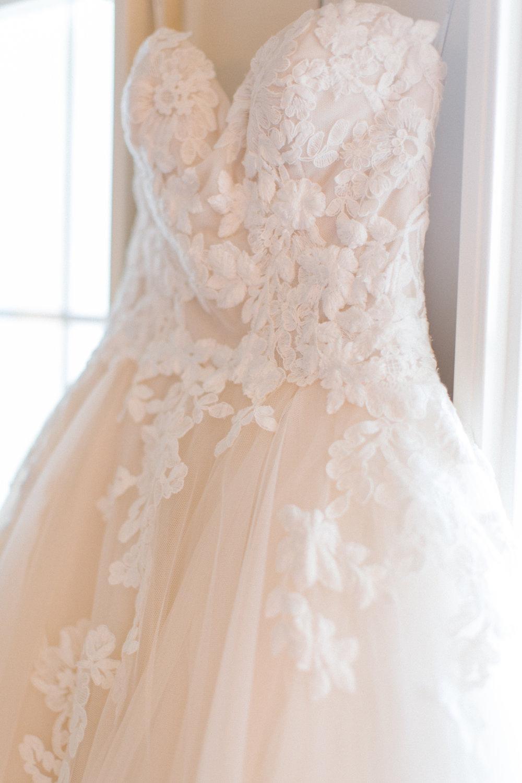 Orlando-Wedding-Photographer_Wedding-at-Casa-Feliz_Kaylin-and-Evan_Orlando-FL0019.jpg
