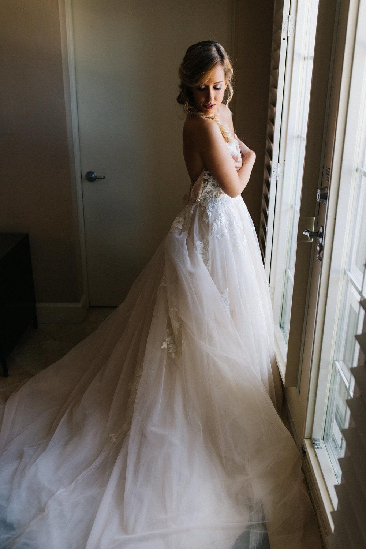 Orlando-Wedding-Photographer_Wedding-at-Casa-Feliz_Kaylin-and-Evan_Orlando-FL0136.jpg