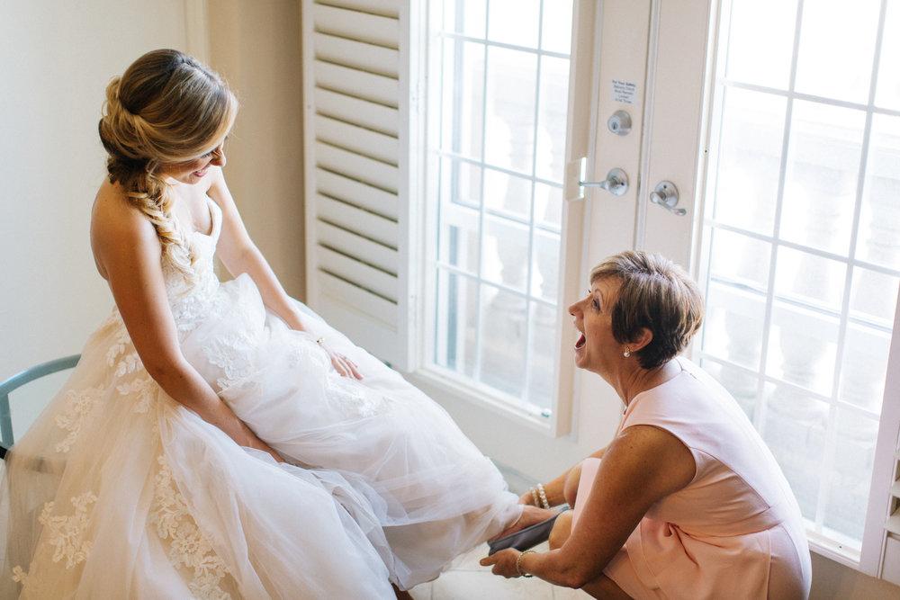 Orlando-Wedding-Photographer_Wedding-at-Casa-Feliz_Kaylin-and-Evan_Orlando-FL0173.jpg