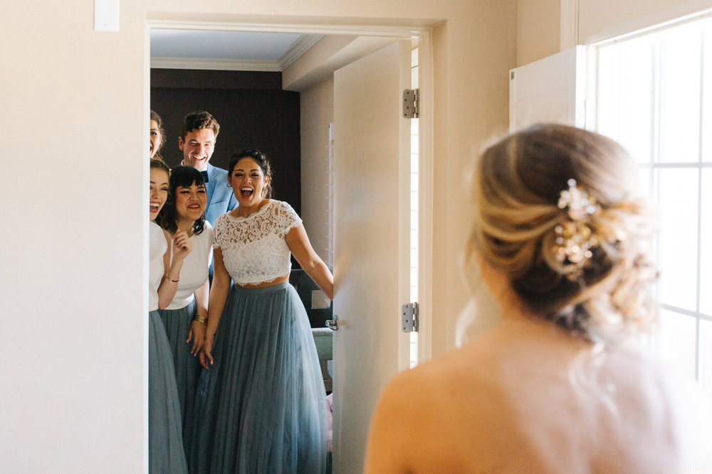 Orlando-Wedding-Photographer_Wedding-at-Casa-Feliz_Kaylin-and-Evan_Orlando-FL0191.jpg