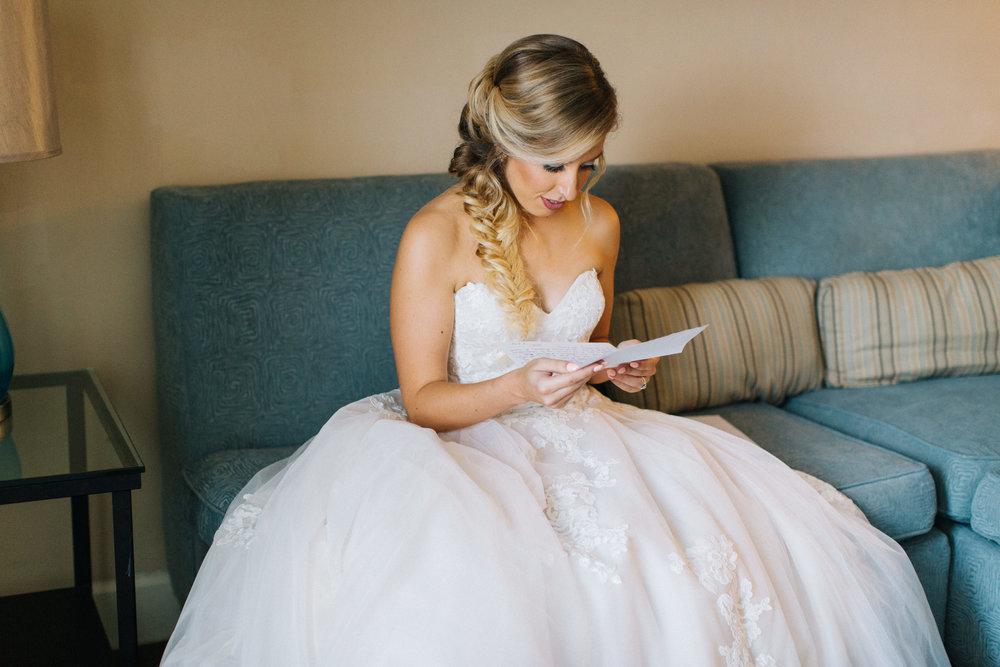 Orlando-Wedding-Photographer_Wedding-at-Casa-Feliz_Kaylin-and-Evan_Orlando-FL0178.jpg