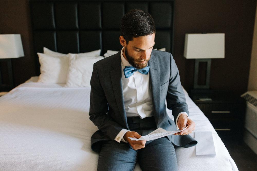 Orlando-Wedding-Photographer_Wedding-at-Casa-Feliz_Kaylin-and-Evan_Orlando-FL0089.jpg