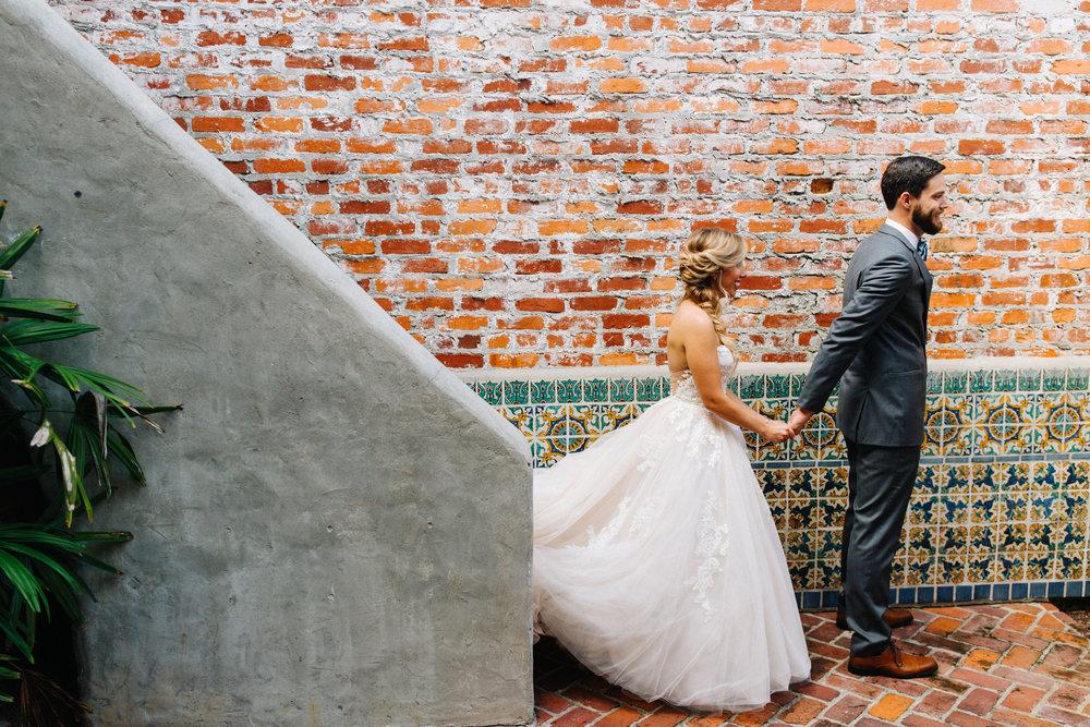 Orlando-Wedding-Photographer_Wedding-at-Casa-Feliz_Kaylin-and-Evan_Orlando-FL0252.jpg