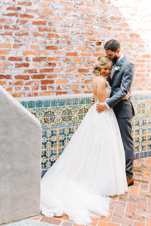 Orlando-Wedding-Photographer_Wedding-at-Casa-Feliz_Kaylin-and-Evan_Orlando-FL0287.jpg