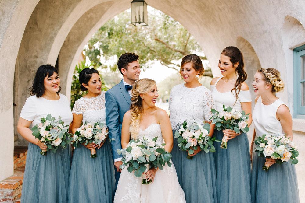Orlando-Wedding-Photographer_Wedding-at-Casa-Feliz_Kaylin-and-Evan_Orlando-FL0335.jpg