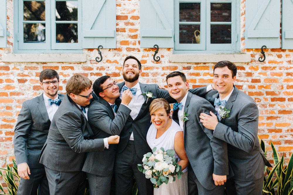 Orlando-Wedding-Photographer_Wedding-at-Casa-Feliz_Kaylin-and-Evan_Orlando-FL0455.jpg