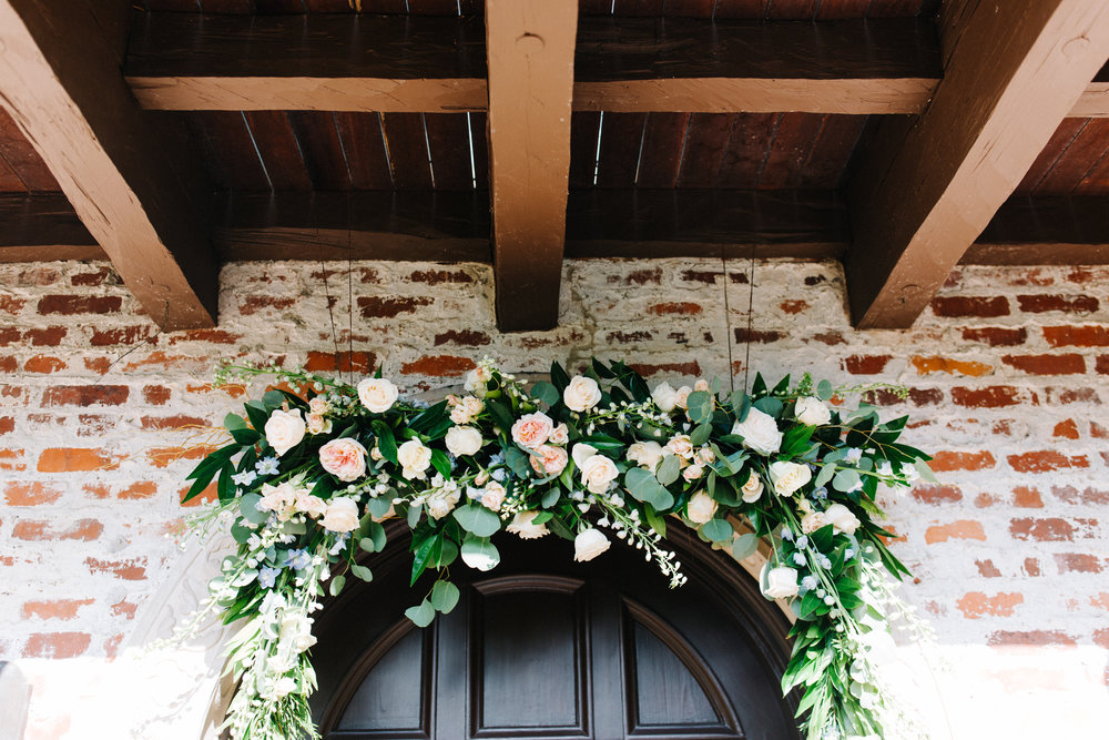 Orlando-Wedding-Photographer_Wedding-at-Casa-Feliz_Kaylin-and-Evan_Orlando-FL0495.jpg