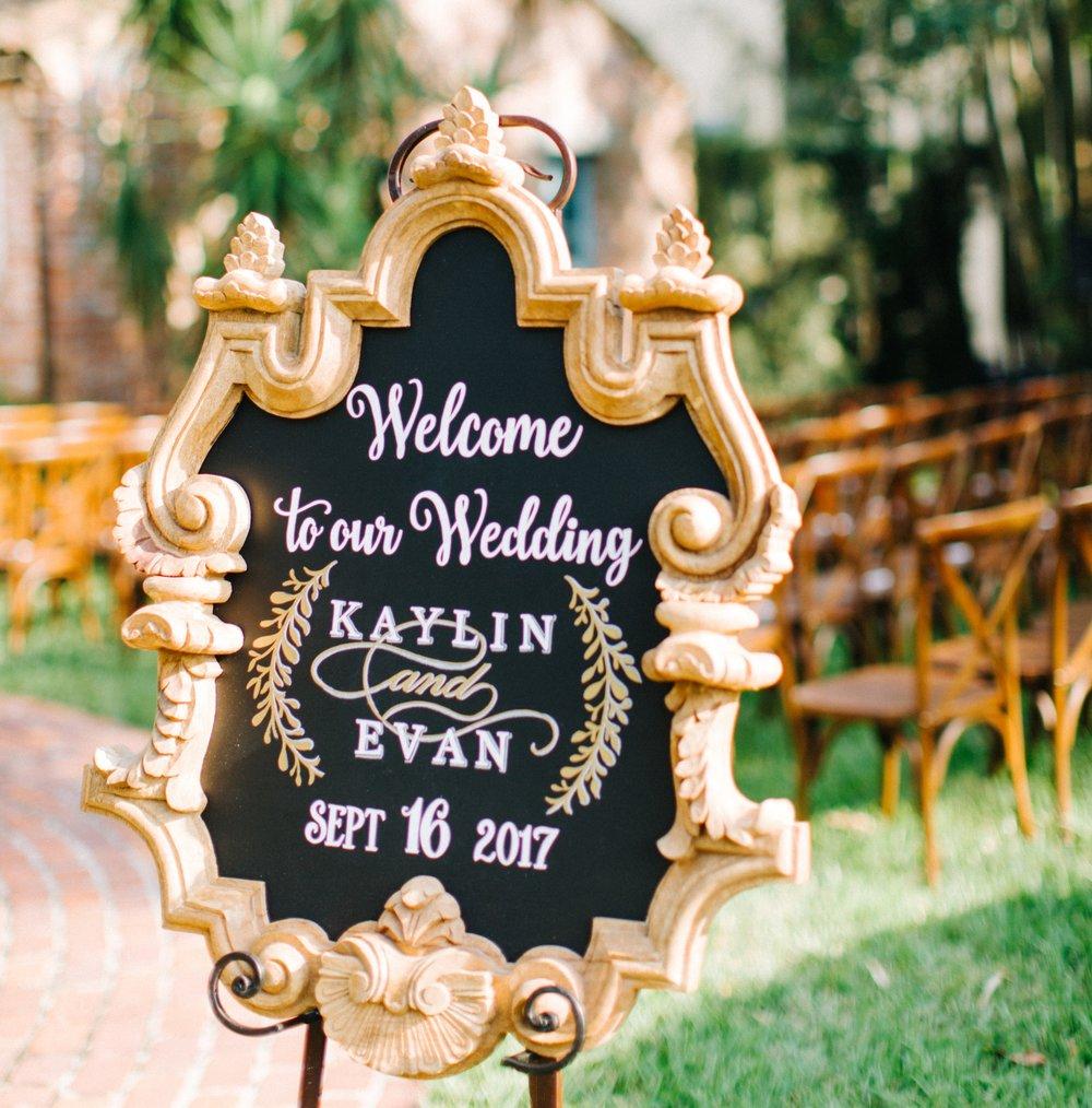 Orlando-Wedding-Photographer_Wedding-at-Casa-Feliz_Kaylin-and-Evan_Orlando-FL0489.jpg