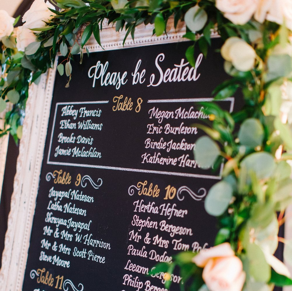 Orlando-Wedding-Photographer_Wedding-at-Casa-Feliz_Kaylin-and-Evan_Orlando-FL0530.jpg