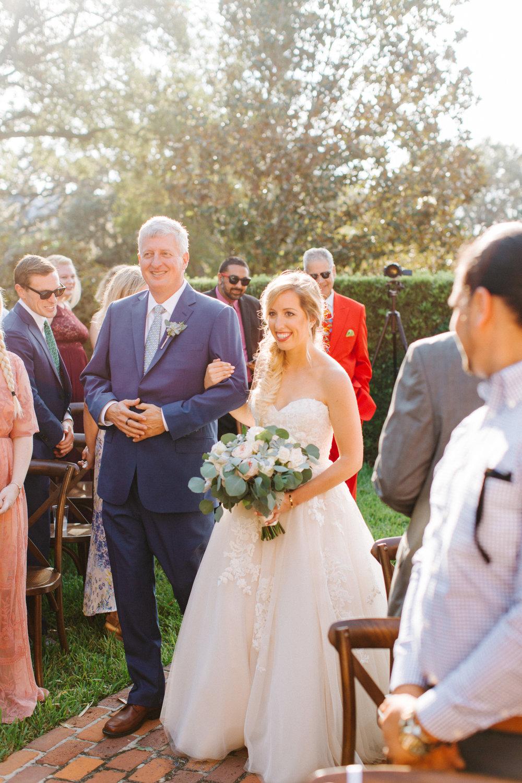 Orlando-Wedding-Photographer_Wedding-at-Casa-Feliz_Kaylin-and-Evan_Orlando-FL0574.jpg