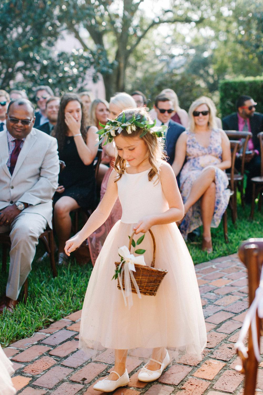 Orlando-Wedding-Photographer_Wedding-at-Casa-Feliz_Kaylin-and-Evan_Orlando-FL0571.jpg