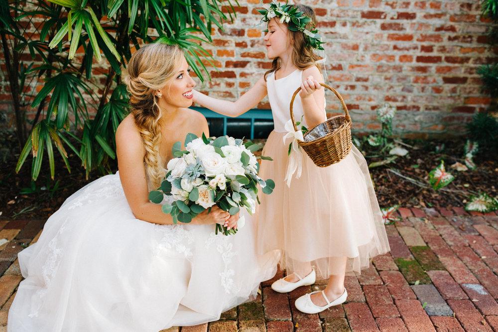Orlando-Wedding-Photographer_Wedding-at-Casa-Feliz_Kaylin-and-Evan_Orlando-FL0719.jpg
