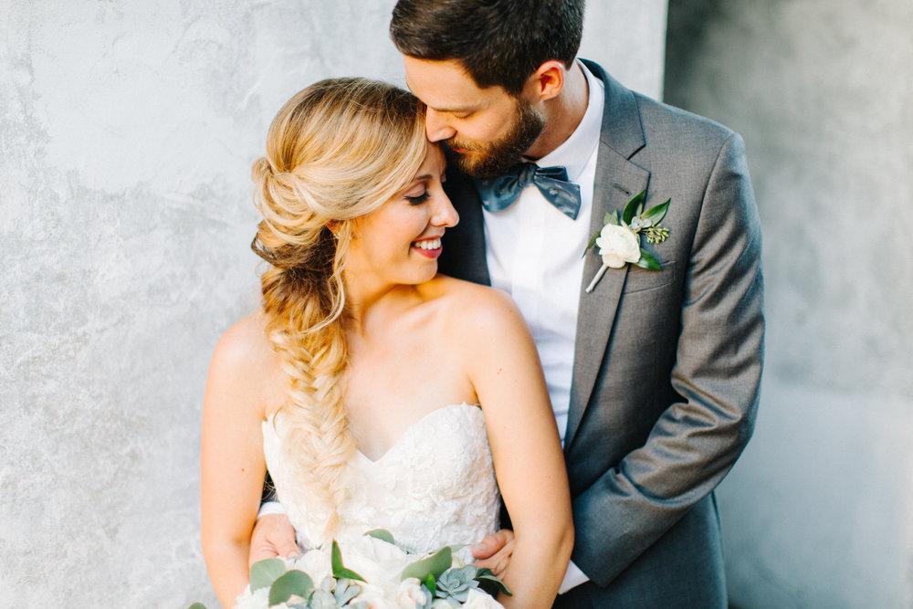 Orlando-Wedding-Photographer_Wedding-at-Casa-Feliz_Kaylin-and-Evan_Orlando-FL1023.jpg