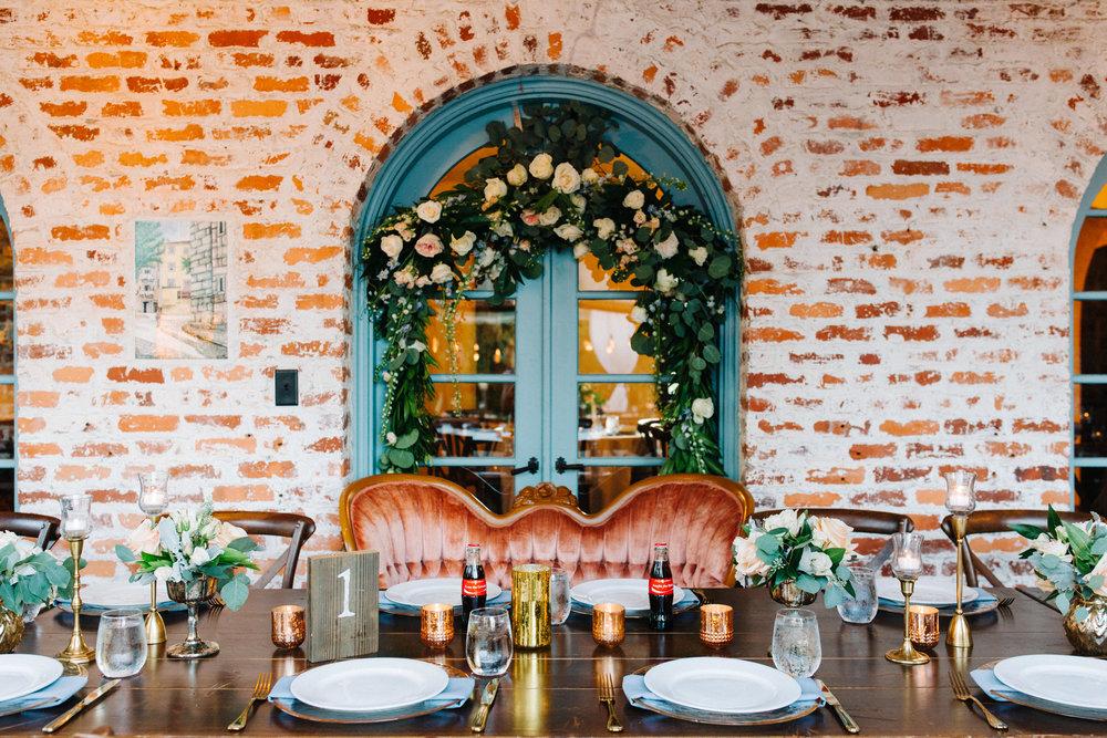 Orlando-Wedding-Photographer_Wedding-at-Casa-Feliz_Kaylin-and-Evan_Orlando-FL1046.jpg