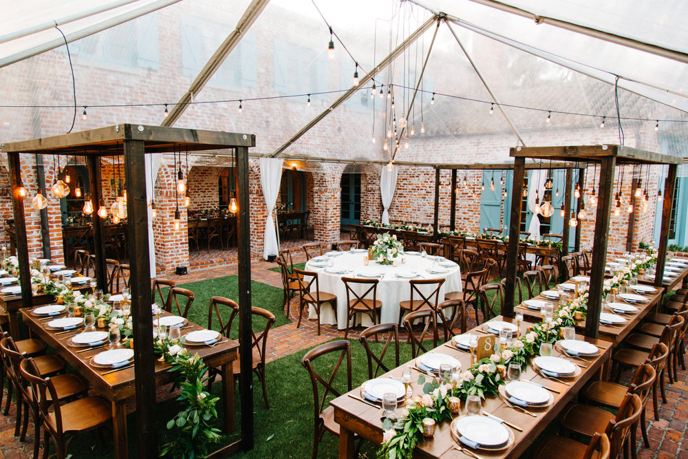 Orlando-Wedding-Photographer_Wedding-at-Casa-Feliz_Kaylin-and-Evan_Orlando-FL1069.jpg