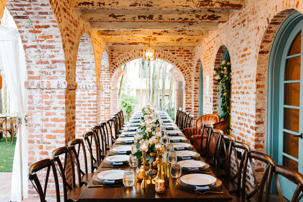 Orlando-Wedding-Photographer_Wedding-at-Casa-Feliz_Kaylin-and-Evan_Orlando-FL1041.jpg