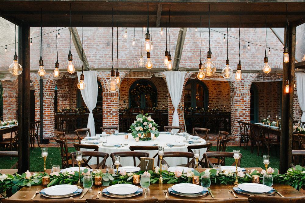 Orlando-Wedding-Photographer_Wedding-at-Casa-Feliz_Kaylin-and-Evan_Orlando-FL1087.jpg