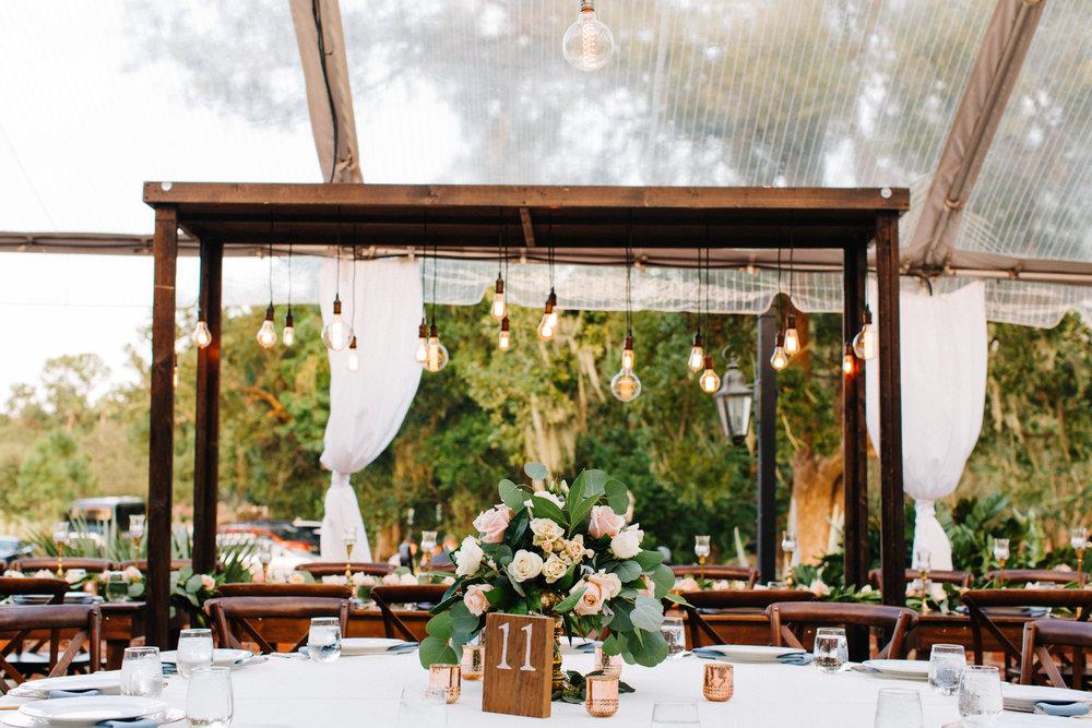 Orlando-Wedding-Photographer_Wedding-at-Casa-Feliz_Kaylin-and-Evan_Orlando-FL1060.jpg