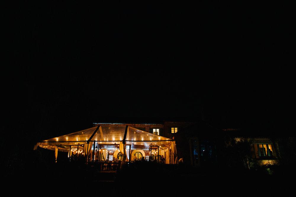 Orlando-Wedding-Photographer_Wedding-at-Casa-Feliz_Kaylin-and-Evan_Orlando-FL1280.jpg