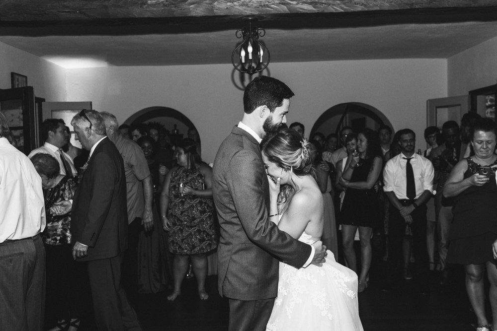 Orlando-Wedding-Photographer_Wedding-at-Casa-Feliz_Kaylin-and-Evan_Orlando-FL1199.jpg