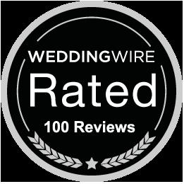 WeddingWire-badge-100.png