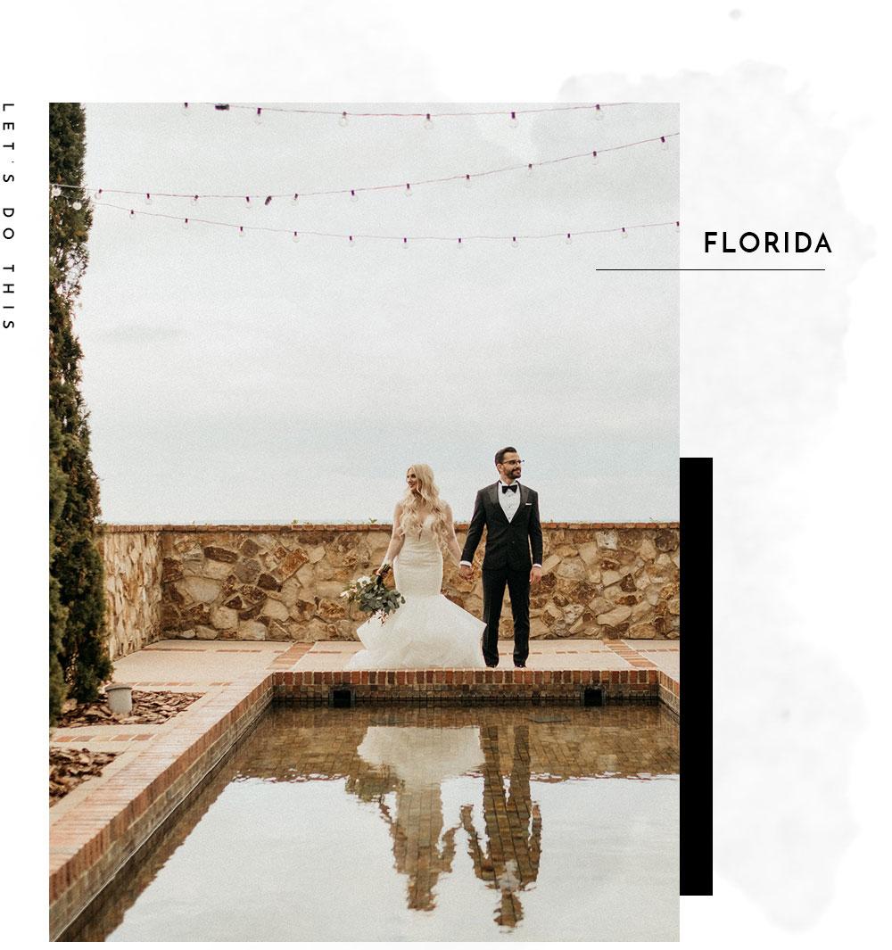 Home_Florida.jpg