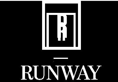 Footer_RunwayLogo.png