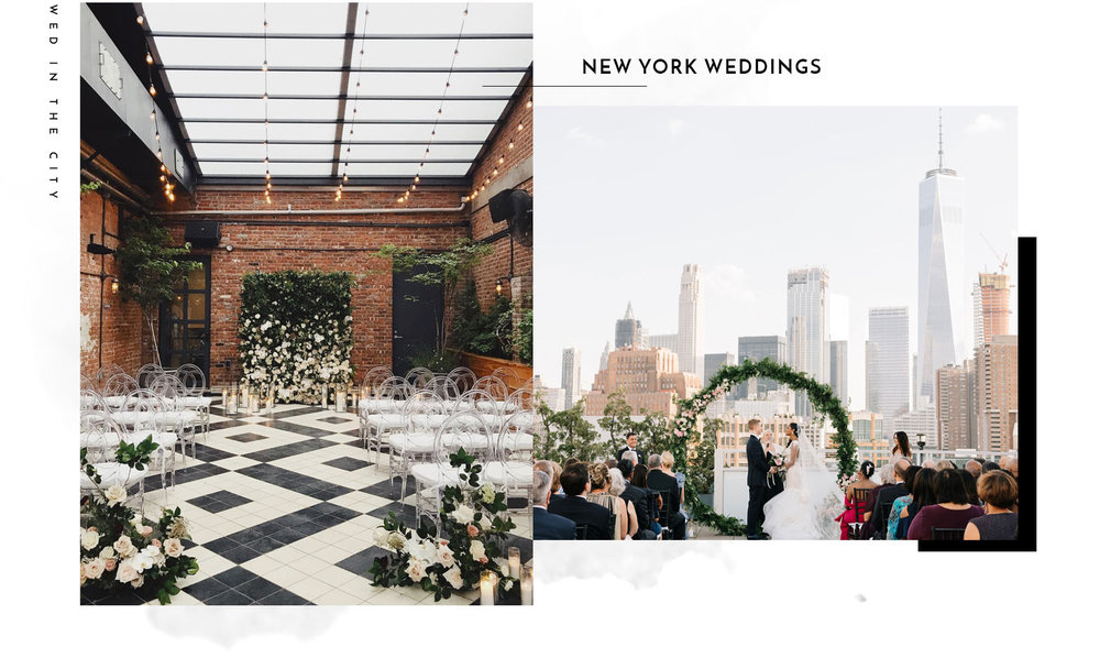 WeddingPlanning_NewYork.jpg