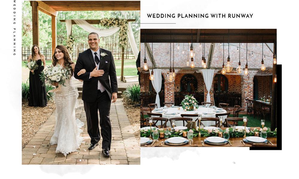 WeddingPlanning_Florida2.jpg