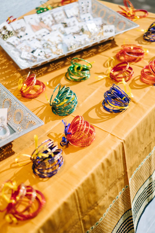J-And-S-Day-1-Hyatt-Jersey-City-Wedding-Photographer01063.jpg