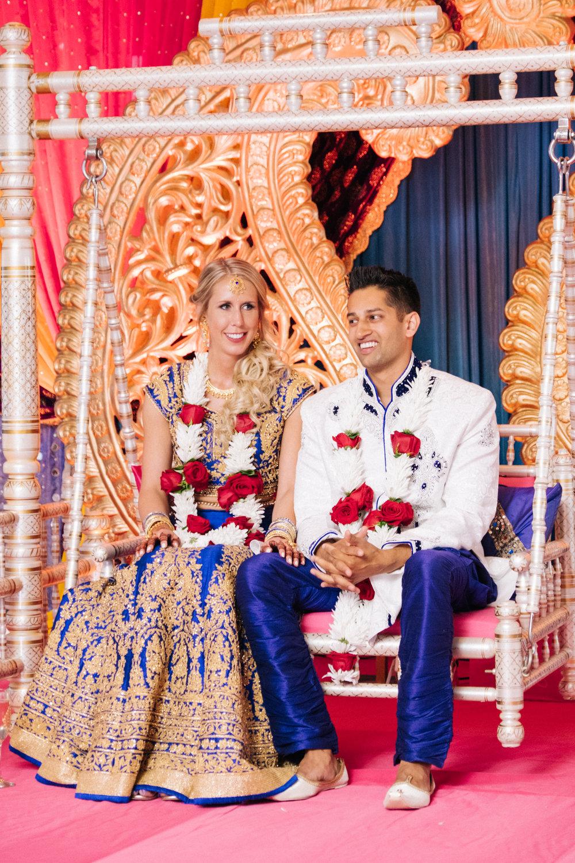 J-And-S-Day-1-Hyatt-Jersey-City-Wedding-Photographer01858.jpg