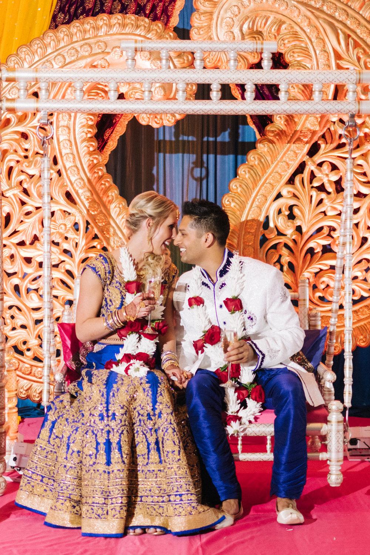 J-And-S-Day-1-Hyatt-Jersey-City-Wedding-Photographer01139.jpg